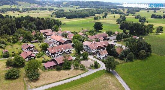 Ferienhof Blank