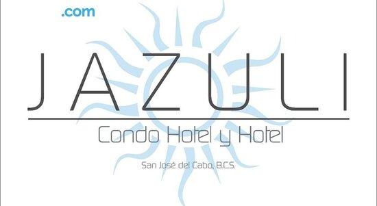Hotel Jazuli