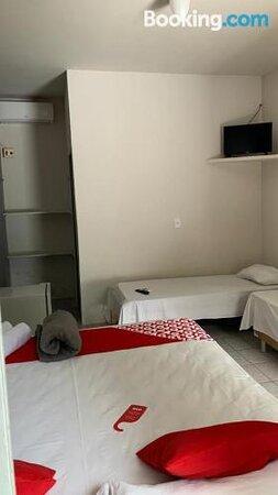 OYO Hotel Mutary