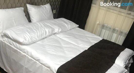 Mikayelyan Mini Hotel