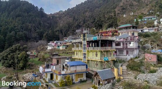 Social Khor House