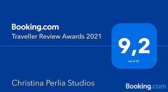 Christina Perlia Studios