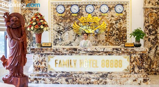 Family88888