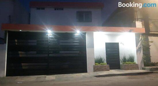 Casa Bel