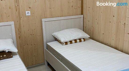 Motel' Semeinyi