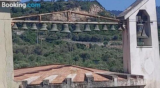 Villafranca B&b