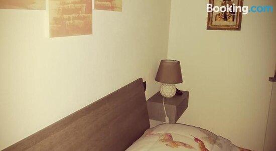 B&B La Casa Dei Frutti Di Bosco