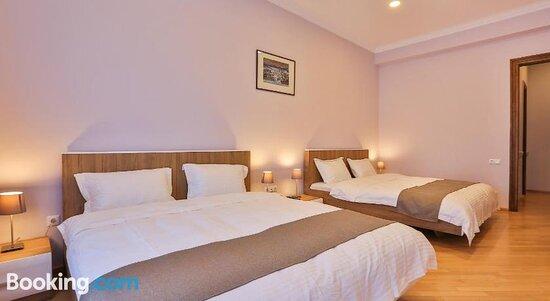 Tribu Hotels