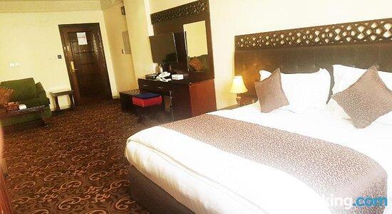 Procare Apart hotel