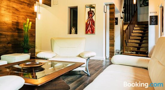 Mer Guest House B&B