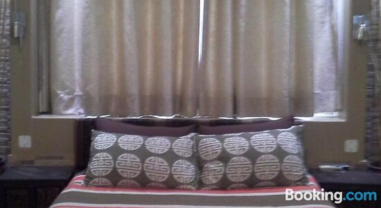Ditsaleng Bed and Breakfast