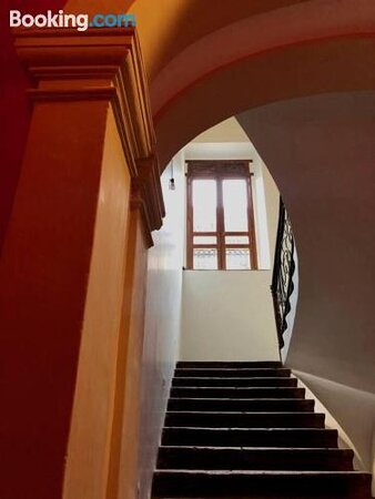 Casa Araiza, Centro De Guadalajara