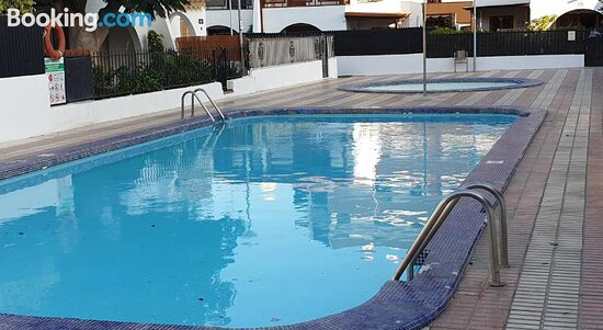 B&B Don Diego Playa del Ingles