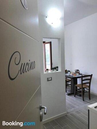 Valpo Home&Rooms
