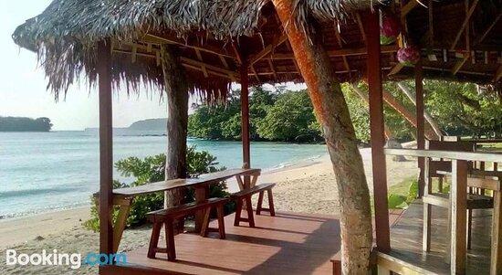 PEY Serenity Treehouses