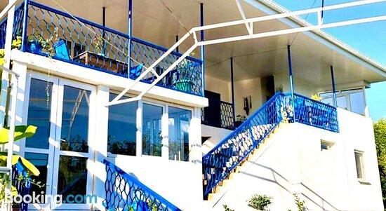 Villa Ayrin