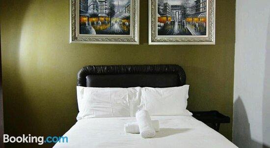 Bentley Lodge & Lifestyle, Hotels in Berea