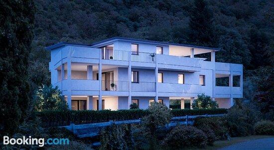 Residence Olivi