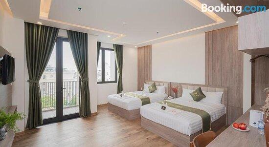 Maris Danang Hotel