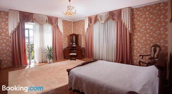Villa Deribasovka