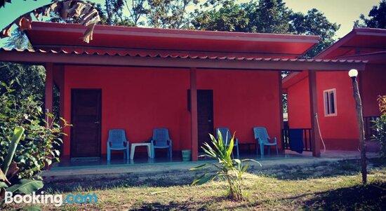 Hassana Garden Home