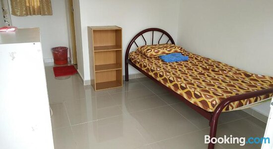 Harum Manis Country House