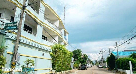 N.P. Apartment