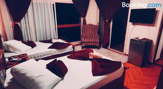 Nile Star Suites & Apt