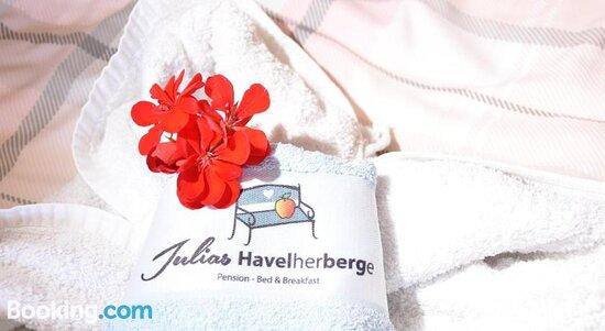Julias Havelherberge