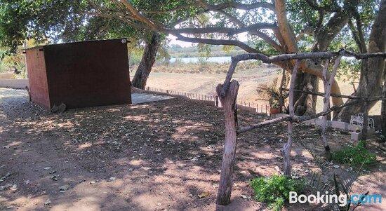 Kashira Camp