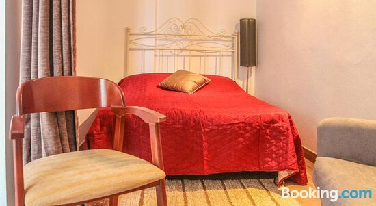 Elvas GuestHouse