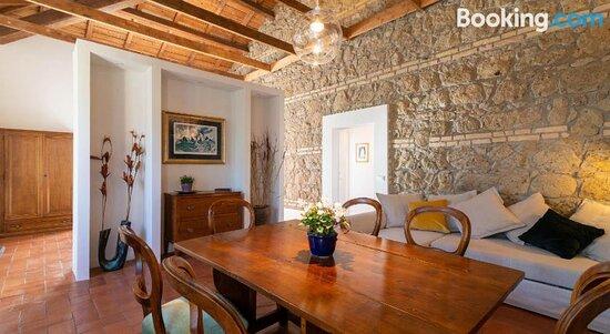 IV Casale Roma Country Villa