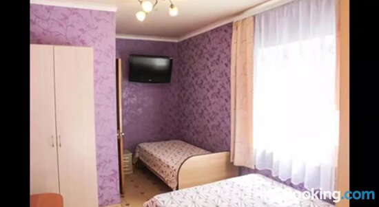 Vladimir Guesthouse