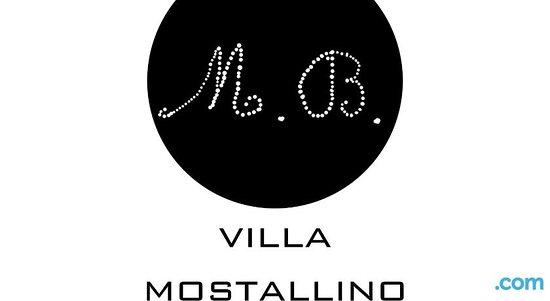 Villa Mostallino