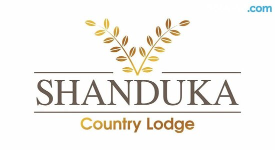 Shanduka Country Lodge