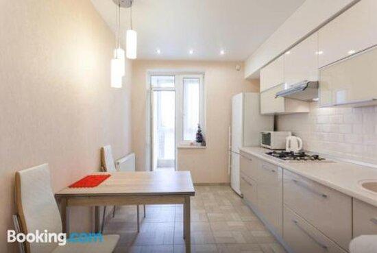 Apartments Elite Home