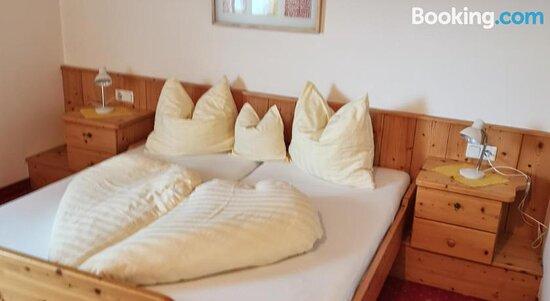 Appartement- Hotel Sonnleiten