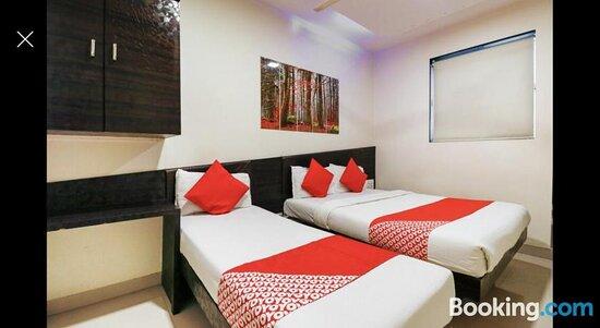 Hotel New Adnoc