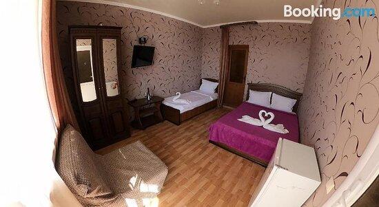 GrandLoo Hotel