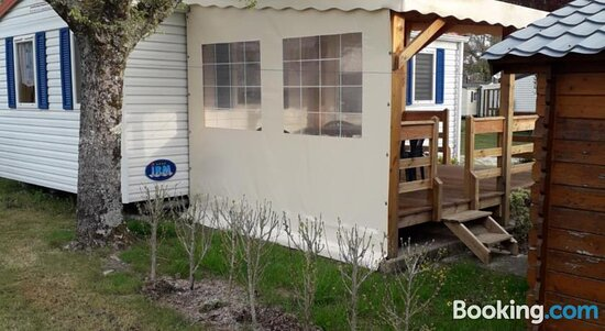 Mobil Home