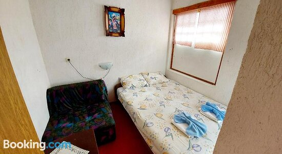 Sonce Guest House