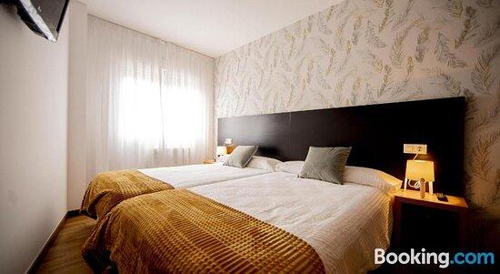Noja Rooms 2