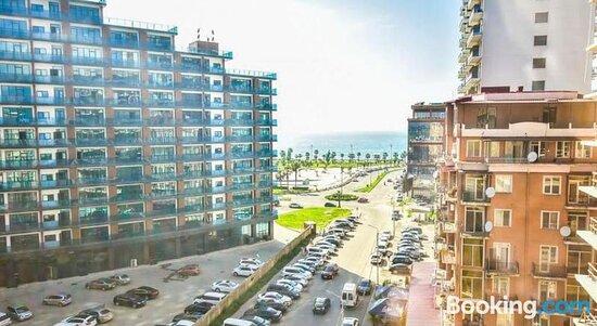 Hotel Batumi Inn