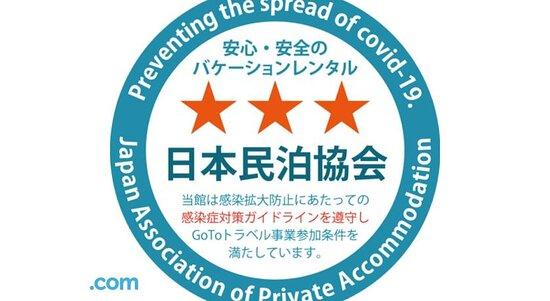 Logo/Certificate/Sign