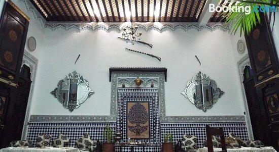 Dar El Aamouri