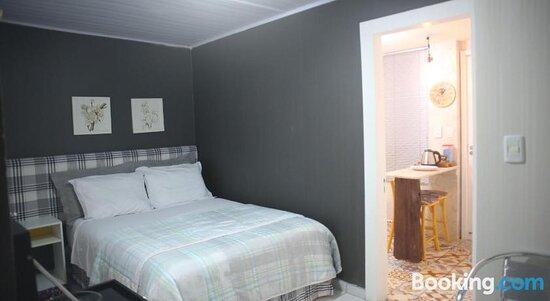 Gastaldon Suite