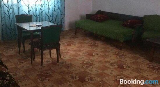 Dom Na Akirtava