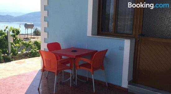 Villa Ermali
