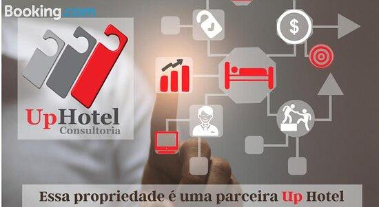 OYO Hotel Belo Horizonte