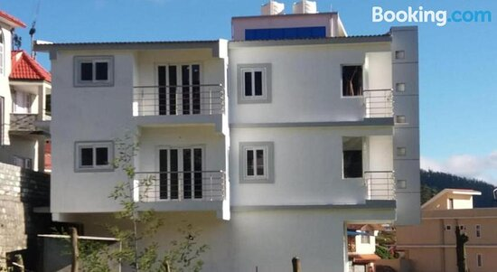 Property building